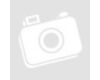 adagolás kutyáknak